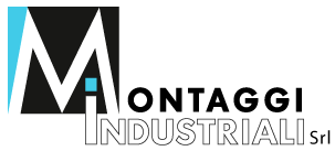 logo Montaggi Industriali